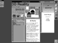 The Electronic AppWrapper 3D Reality Screen Shot.png