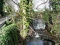 The Fenn Brook - geograph.org.uk - 1223415.jpg