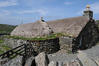 The Gearrannan Blackhouses 6.JPG