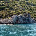The Gulf of Fethiye ( Fethiye Körfezi) - panoramio.jpg