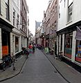 The Hague car-free city centre 25.JPG