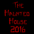 The Haunted House 2016.png