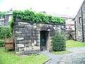 The Lock Up, Slaithwaite - geograph.org.uk - 854401.jpg