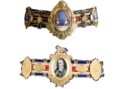 The Lord Lonsdale Challenge Belt.png