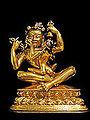 The Mahasiddha Ghantapa (V&A Museum) (8658259855).jpg