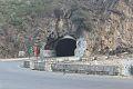 The Malakand Tunnel.jpg
