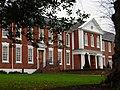 The Manor Hotel, Meriden - geograph.org.uk - 617414.jpg