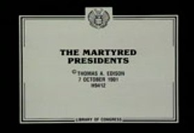 The Martyred Presidents (1901).jpg