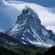 Portal:Mountains