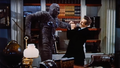 The Mummy (1959) trailer - Christopher Lee & Peter Cushing.png