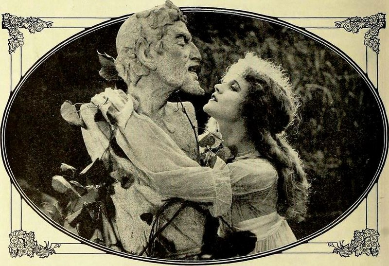 File:The Nature Girl (1919) - Violet Mersereau.jpg