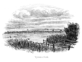 The New Forest its history and its scenery - page 125.png