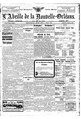 The New Orleans Bee 1906 January 0011.pdf