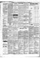 The New Orleans Bee 1907 November 0162.pdf