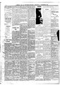 The New Orleans Bee 1911 September 0123.pdf