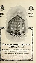 The Official hotel red book and directory (1903) (14572948407).jpg