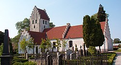 The Old Church in Burlöv.jpg