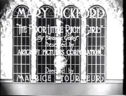 Arquivo: The Poor Little Rich Girl (1917) .webm