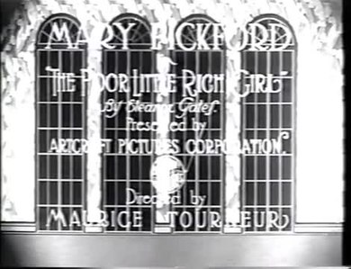 Bestand:The Poor Little Rich Girl (1917).webm