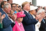 The President and First Lady in the U.K. (48014399122).jpg