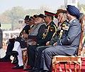 The Prime Minister, Shri Narendra Modi at the NCC Rally, in New Delhi (1).jpg
