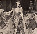 The Queen of Sheba (1921) - 21.jpg