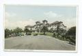The Raymond, Pasadena, Calif (NYPL b12647398-74413).tiff