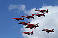 The Red Arrows 07 (4817354671).jpg