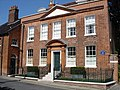 The Red House, Cumberland Street - geograph.org.uk - 1299879.jpg