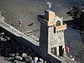 The Rhenish Tower, Lynmouth, Devon.jpg