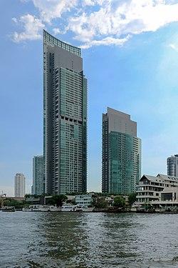 The River Building, BKK.jpg