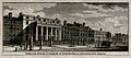 The Royal College of Surgeons, Lincoln's Inn Fields, London. Wellcome V0013484.jpg
