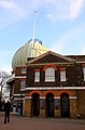 The Royal Observatory at Greenwich - geograph.org.uk - 2337942.jpg