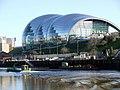 The Sage, Gateshead - geograph.org.uk - 1158560.jpg