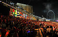 The Singapore Youth Olympic Games closing ceremony Sizzles! (4929844772).jpg