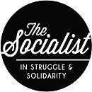 The Socialists (Victoria) logo.jpg