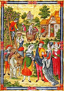 Spanish Forger - Wikipedia