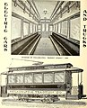 The Street railway journal (1902) (14758831781).jpg