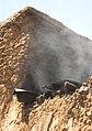 The Streets of Harar (2091013215).jpg