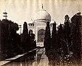 The Taj from Fountain dli A136 cor.jpg