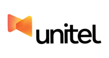The Unitel Logo.png