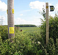 The Viking Way towards Turton's Covert - geograph.org.uk - 1356503.jpg