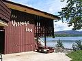 The Village Inn (5140545600).jpg