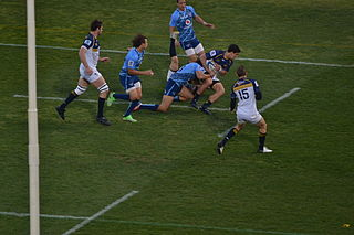 2013 Super Rugby season rugby competition