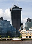 The Walkie-Talkie Building nearly finished (14075397116).jpg