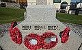 The War Memorial at Princetown (geograph 3486047).jpg
