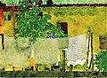 The Washing Augusto Giacometti (1910).jpg