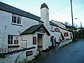The Westleigh Inn - geograph.org.uk - 747243.jpg
