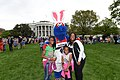 The White House Easter Egg Roll 2017 JNB 1922 (33365723433).jpg