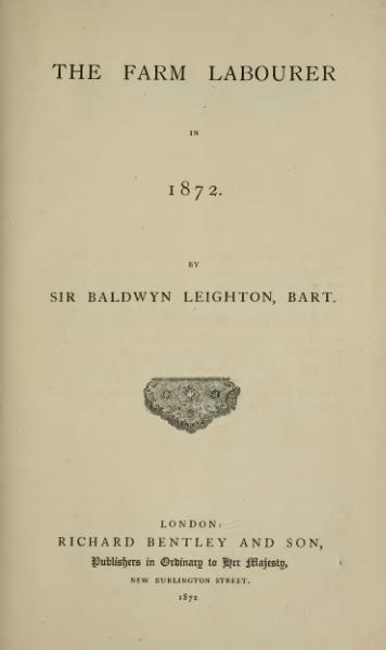 File:The farm labourer in 1872.djvu